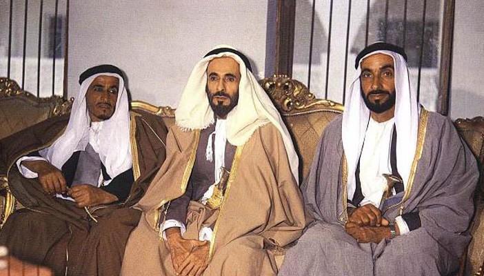 بالتاريخ.. الإمارات صنعت الانقلاب وصدرته للعرب
