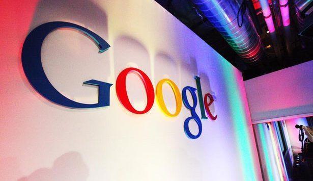 """""""جوجل"""" تطلق خاصية كشف الأخبار المزيفة"""