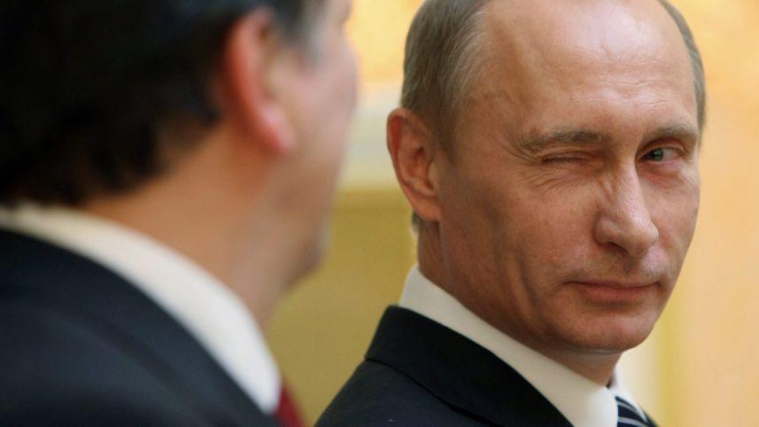 هآرتس: لهذه الأسباب تتدخل روسيا في الشرق الأوسط