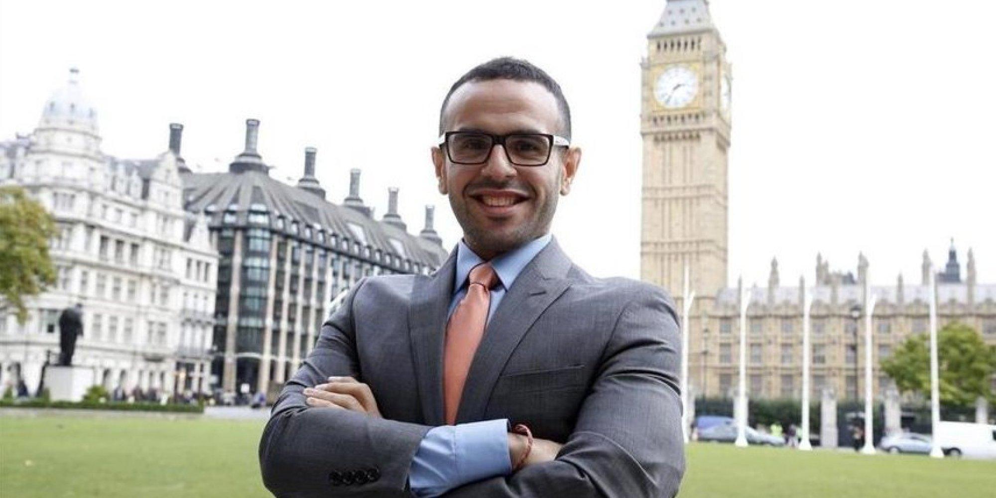 """بالفيديو.. سلطان: وضعوني في ثلاجة البساتين بعد اعتقالي مع صحفيي """"رصد"""""""