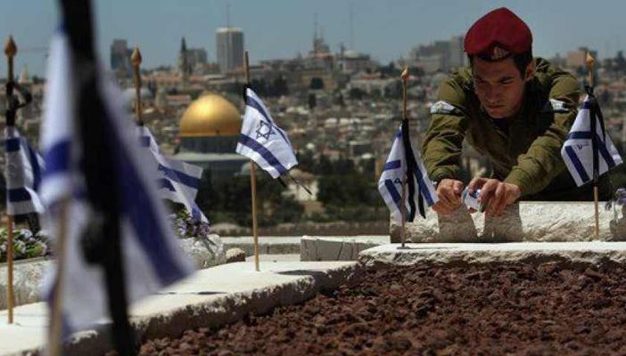 في ظل كبوة عربية.. الاحتلال يمرر بهدوء مخطط تقسيم الأقصى زمانيًا