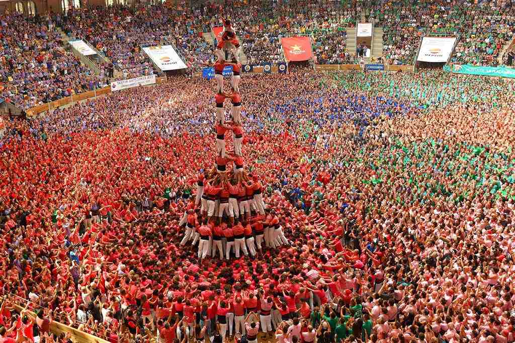 ss-161002-spain-human-towers-jpo-03_68ae