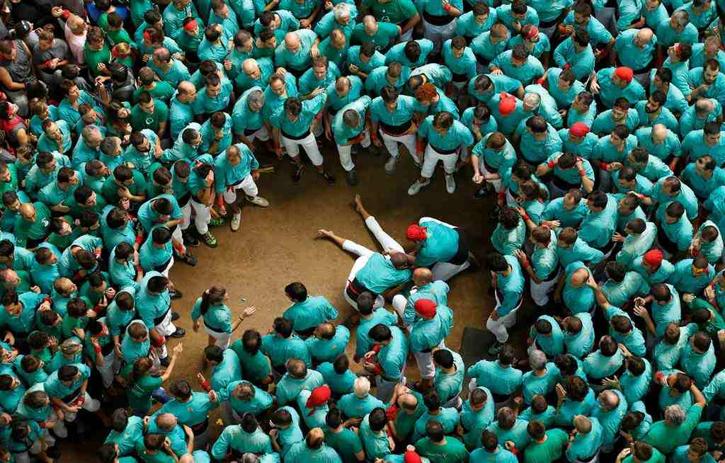ss-161002-spain-human-towers-jpo-08_68ae